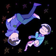 「◇ 夢の隙間 ◇」/「あめ子」の漫画 [pixiv]