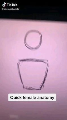 Art Drawings Sketches Simple, Pencil Art Drawings, Drawing Tips, Body Drawing Tutorial, Body Tutorial, Digital Art Beginner, Human Anatomy Art, Digital Art Anime, Drawing Expressions