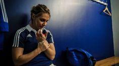 Coupe du monde de rugby féminin 2014 : demandez le programme ! - France 3 Paris Ile-de-France - 01/08/2014