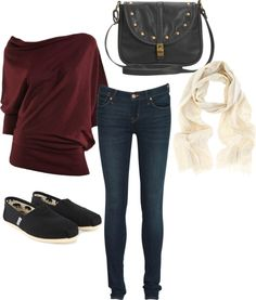 """""""super casual"""" by ashley-mcgowan on Polyvore"""