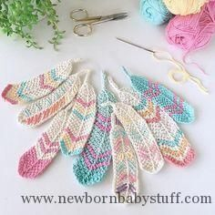 Baby Knitting Patterns Thank you all so much for the feather love gorgeous people i...