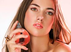 Perfumes are extra time to your unique personality and are reflection of your taste. Perfumes are used by everyone all over this world.