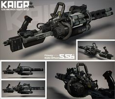 DXHR - WEAPONS & AMMO - Discussion Thread & Q&As - Eidos Forums