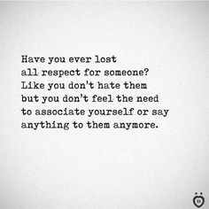 yes, no need for narcissists, toxic, manipulative people. Respect Quotes, Wisdom Quotes, True Quotes, Words Quotes, Wise Words, Quotes To Live By, Funny Quotes, Sayings, Manipulative People Quotes