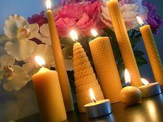faire-une-bougie-cire-abeille-blog-diy-do-it-yourself (2)