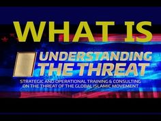 Jihad | Understanding the Threat lays out the facts