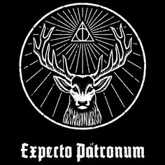 Patronumeister - NeatoShop