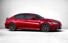 The Motorist | Speed-Party in Goodwood, Giulia soll Alfa Romeo glücklich machen, Porsche GT3 RS auf Speed, Top Gear geht weiter