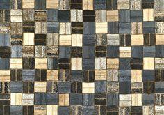 Rakit envi thin indigo multicolour. De Rakit multicolor wood panels zijn handgemaakt , decoratief, sfeervol en gemakkelijk te installeren. Deze houten wandbekleding is een akoestische verbetering voor iedere ruimte en verandert elke wand in een eyecatcher.