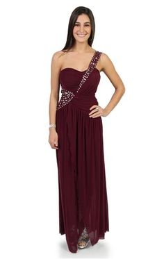 Deb Dresses