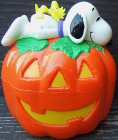 Check out Snoopy Woodstock Halloween Jack O Lantern Plastic Coin Bank Whitman's Candies   http://www.ebay.com/itm/Snoopy-Woodstock-Halloween-Jack-O-Lantern-Plastic-Coin-Bank-Whitmans-Candies-/161850179941?roken=cUgayN&soutkn=CEhnX3 via @eBay