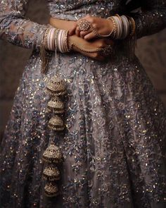 Looking to shop your bridal wear in Toronto? Then you have to check out this complete list of Toronto Lehenga Shopping brands. I've mentioned prices too! Indian Bridal Outfits, Indian Designer Outfits, Bridal Lehenga, Lehenga Choli, Bridal Chura, Sarees, Indian Aesthetic, Ritu Kumar, Indian Wedding Photography