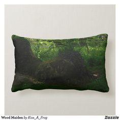 Find the perfect home furnishings and accessories on Zazzle today! Choose from thousands of unique designs created by our talented team of independent designers. Home Furnishing Accessories, Home Furnishings, Cool Mugs, Cushions, Throw Pillows, Wood, Design, Toss Pillows, Toss Pillows
