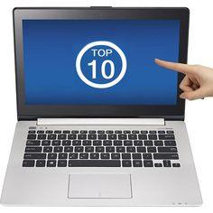 Top 10 Black Friday Laptop Deals! #BlackFriday #Top10