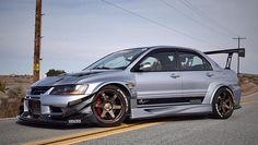 Low Budget Home Decoration Ideas Tuner Cars, Jdm Cars, Nascar, Evo 9, Toyota Supra Mk4, Custom Car Interior, Interior Design, Mitsubishi Cars, Mitsubishi Lancer Evolution