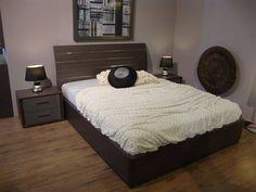 home decor interior design decoration image picture photo bedroom http://www.decor-interior-design.com/bedroom/bedroom-interior-design-15/