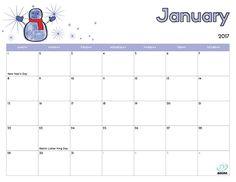 Blank February 2021 Calendar Page in 2020   Calendar ...
