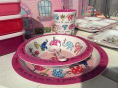 Idea regalo Bambina http://www.proserpioarreda.com/prodotti/oggetti/#area-bimbi
