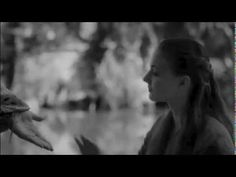 Jon Snow + Sansa Stark / Let Him Go