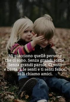 Good Morning, Wish, Improve Yourself, Friendship, Reggio Emilia, Amalfi, Cashmere, Frases, Photos