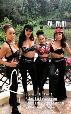 Items similar to Selena Quintanilla Inspired Outfit on Etsy Selena Quintanilla Outfits, Selena Costume, 90s Costume, Cute Halloween Costumes, Halloween 20, Celebrity Halloween Costumes, Halloween Kleidung, Adrienne Bailon, Latina Girls