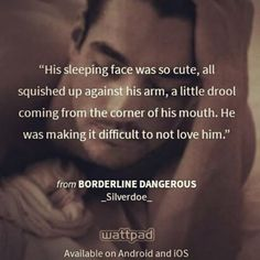 Underneath It All [#Wattys2015] - XXI. Senseless - He was sleep deprived just like me and yet his stamina didn't change. He grabbed the headrest firmly in both hands and fucked me senseless.