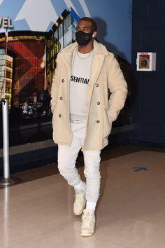 Nba Fashion, Streetwear Fashion, Chris Paul, Nfl Sports, Luxury Life, Canada Goose Jackets, Street Wear, Winter Jackets, Ralph Lauren