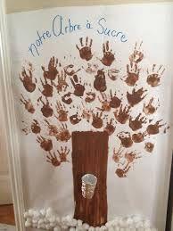 Résultats de recherche d'images pour «bricolage cabane à sucre» French Teaching Resources, Core French, Disney Crafts, Classroom Themes, St Patricks Day, Decoration, School Supplies, Crafts For Kids, Preschool