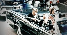 JFK, CIA, MAFIA AND FIDEL CASTRO – TRUMP CAN FINALLY ALLOW THE TRUTH TO EMERGE FROM THE SHADOWS A law was signed by former President George H.W. Bush in 1992 mandating the release of all documents related to Kennedy's assassination within 25 years