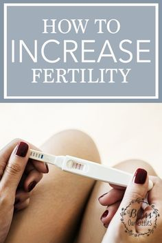 When trying to conceive, there is so much we can be doing to increase our fertility. Here are some tips that will help your chances of getting pregnant this month! Chances Of Getting Pregnant, Get Pregnant Fast, Trying To Get Pregnant, Ways To Increase Fertility, Fertility Boosters, Pregnancy Announcement To Parents, Pregnancy Countdown, Fertility Smoothie, Dark Green Vegetables