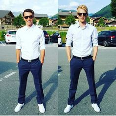 Stefan Kraft, Ski Jumping, Skiing, Normcore, Suits, Austria, Men, Jumpers, Style
