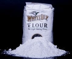 The awful truth about white flour -- Health & Wellness -- Sott.net