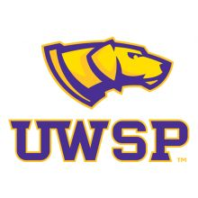Wisconsin-Stevens Point Pointers hockey - Google Search