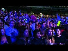 festival de viña eurovision