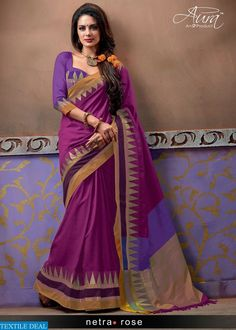 Purchase Silk Cotton Sarees online from Textile Info Media. We've incredible gathering of Designer Silk Cotton Saree that are ideal for style and solace, best scenario cost. order now by this link . Silk Cotton Sarees, Chiffon Saree, Cotton Silk, Printed Cotton, Cotton Fabric, Party Wear For Women, Women Wear, Bb Beauty, Sarees Online India