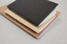 hefte selber binden buch binden pinterest binden buecher und buch binden. Black Bedroom Furniture Sets. Home Design Ideas