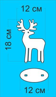 3D Столярка г.Орел Слова, фоторамки, декор.