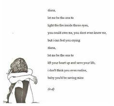 cutest lyrics ever