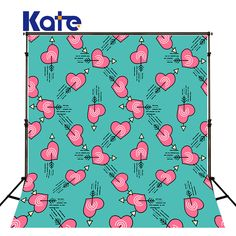 Find More Background Information about KATE Photography Background 5x7ft Valentine'S Day Backdrop Pink Cartoon Love Backdrop Children Daily Background for Photo Studio,High Quality backgrounds for photo studio,China photography background Suppliers, Cheap photography background 5x7ft from katehome2014 on Aliexpress.com