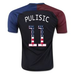 "Use Promo Code "" TheBeautifulGame "" to get $5.00 Off your order  Brand New Soccer Jersey  100% Polyester  Free Regular Shipping"