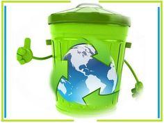 L'Europa premia la tecnologia italiana antispreco  che recupera in un anno 18mila km di imballaggi #rifiuti #riciclo #sostenibilita
