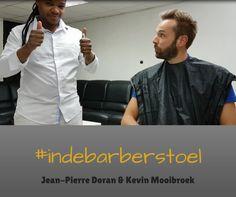 Ideeën: in de barberstoel In deze vlog worden de 5 punten besproken waar een ondernemer aan moet voldoen, om succesvol te worden in #business. Volg ons via de Youtube: ForWorth Academy ---------- Wekelijks spreken Jean-Pierre Doran en Kevin Mooibroek over onze ideologie en filosofie van het leven. Via onze vlogs willen wij u als volger inspireren en aanmoedigen om het beste te halen uit jouw leven. Jeans, Fashion, Moda, Fashion Styles, Fashion Illustrations, Denim, Denim Pants, Denim Jeans