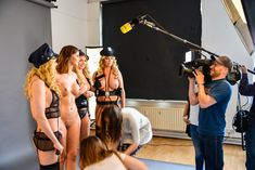Micaela Schäfer Kalender 2016 inkl. Exklusives Fanpaket GRATIS | Micaela Schäfer Reality Shows, Michaela, Star Wars, Schaefer, Bikinis, Swimwear, Fashion, Calendars 2016, Next Top Model