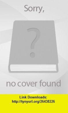 LEON DE HOLLYWOOD,EL Scott Eyman ,   ,  , ASIN: B0038IP8X0 , tutorials , pdf , ebook , torrent , downloads , rapidshare , filesonic , hotfile , megaupload , fileserve