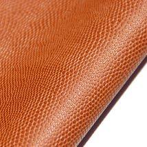 Newton #1850-01 #orange #upholstery #heavyduty #josephnoble  #pattern #texture