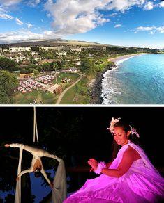 Maui luau reviews Travel Pics, Travel Pictures, Maui Luau, Hawaiian Islands, Natural Wonders, Where To Go, Adventure Travel, Surfing, Explore