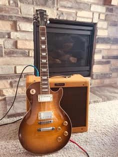 Vintage Guitar always delivers the foremost appealing info on several kinds of old instruments, the nice firms that developed these guys. Guitar Amp, Cool Guitar, Acoustic Guitar, Paul Reed Smith, Unique Guitars, Vintage Guitars, Fender Telecaster, Epiphone, Guitar Images
