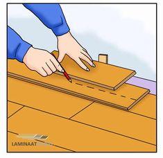 Handige tips | Handige tips voor het zelf leggen van Laminaat