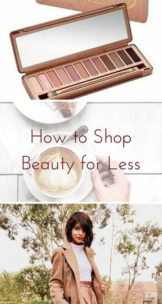 Money saving life hacks! Shop your favorite hair and beauty brands, like MAC Cosmetics, Urban Decay, and much much more at up to 70% off retail! Click image to install the FREE Poshmark app and start saving today.
