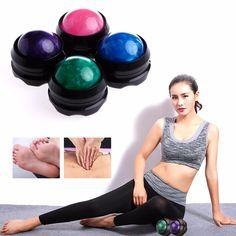 $4.37 (Buy here: https://alitems.com/g/1e8d114494ebda23ff8b16525dc3e8/?i=5&ulp=https%3A%2F%2Fwww.aliexpress.com%2Fitem%2FMassage-Roller-Ball-Body-Massager-Therapy-Foot-Hip-Back-Relaxer-Stress-Release%2F32712469217.html ) Massage Roller Ball Body Massager Therapy Foot Hip Back Relaxer Stress Release for just $4.37